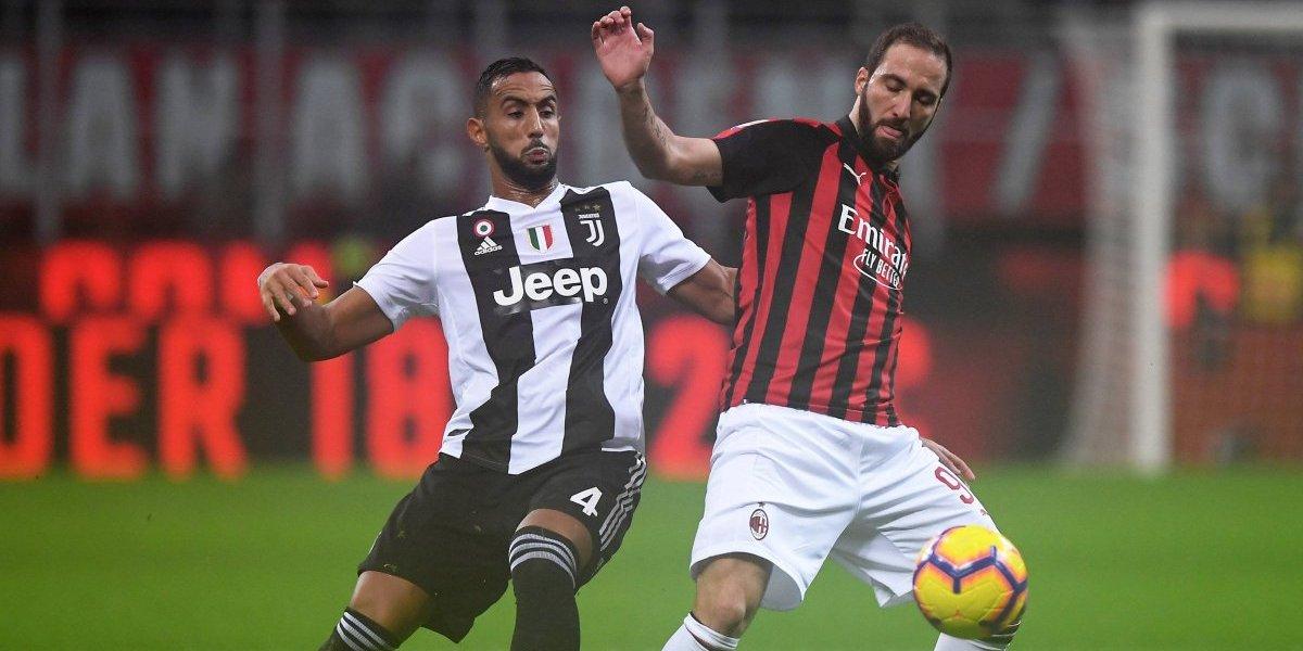 Liga Europa: onde assistir ao vivo online o jogo Milan x Dudelange