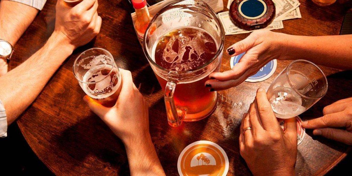 Organizaciones rechazan levantamiento de restricciones a la venta de alcohol