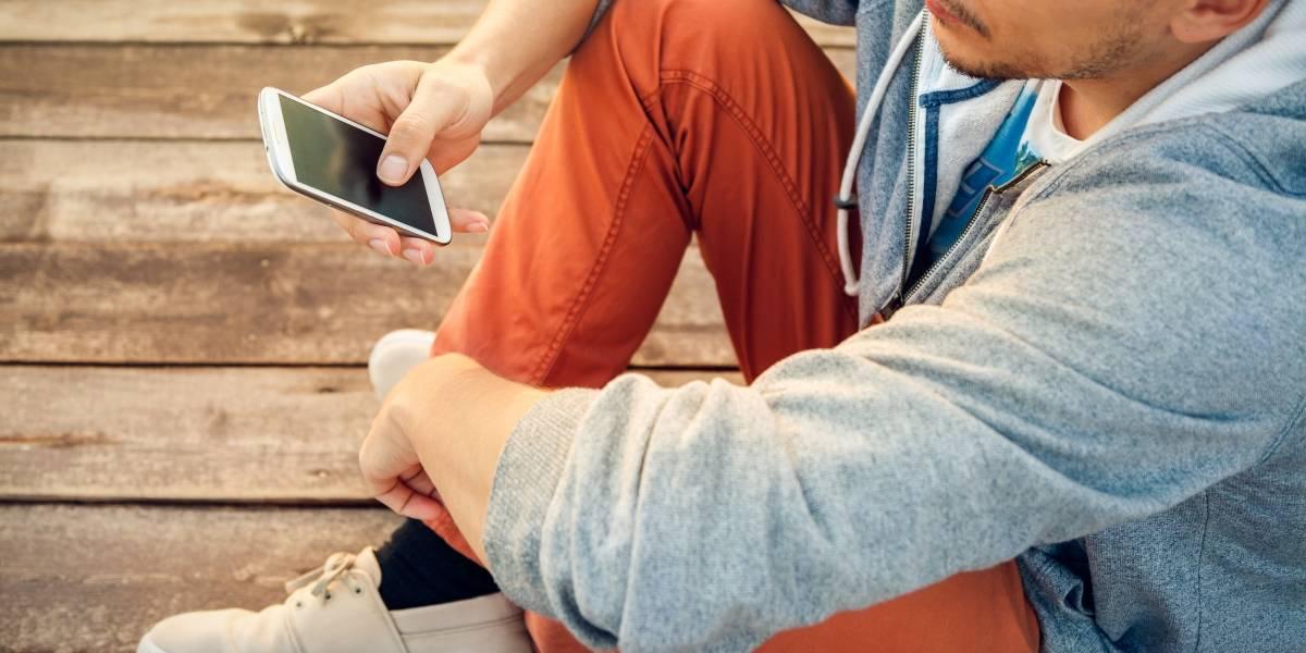 Virgin Mobile le da una tremenda mejora a dos de sus planes