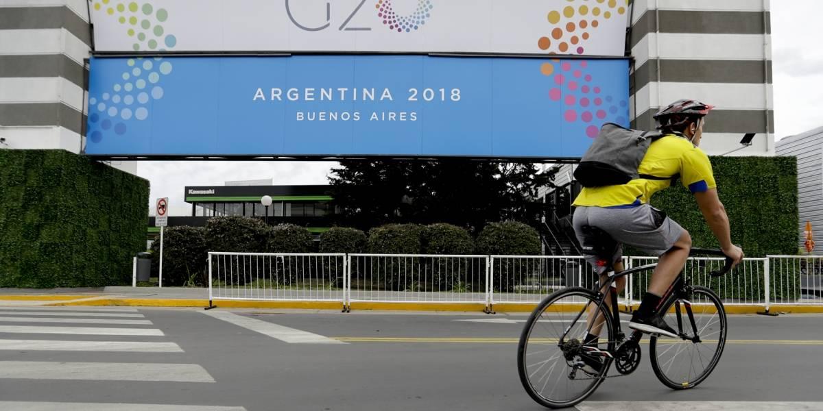 ¿Por qué es importante el G20 en Buenos Aires? Claves para entenderlo