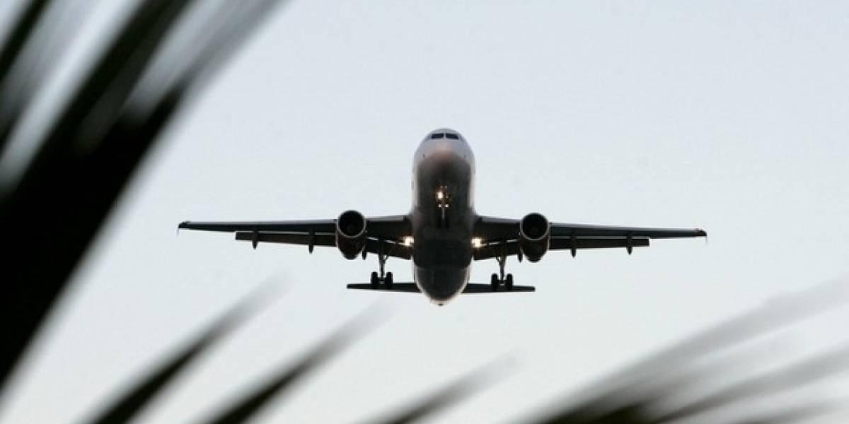 Destino Internacional: São Paulo terá voo direto para Munique no próximo ano
