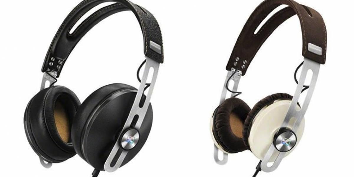 Marca de audífonos Sennheiser reconoce gigantesca falla que deja vulnerable a tu PC o Mac