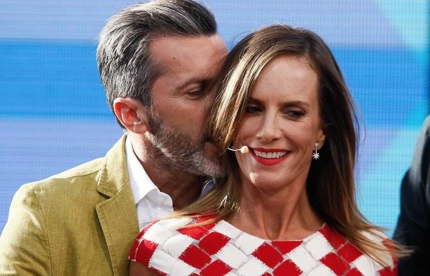 Diana Bolocco renuncia a Canal 13