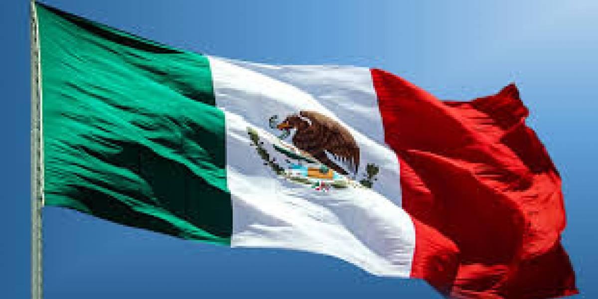 Requisitos para los ecuatorianos que quieran ingresar a México sin visa
