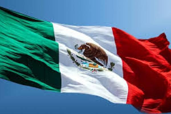 México elimina visa para turistas ecuatorianos