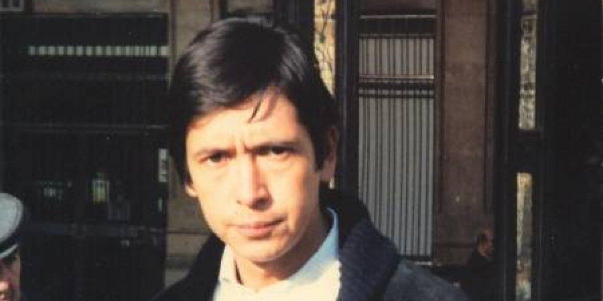 A 17 años de la inmolación de Eduardo Miño: La historia del hombre que hizo arder su protesta frente a La Moneda