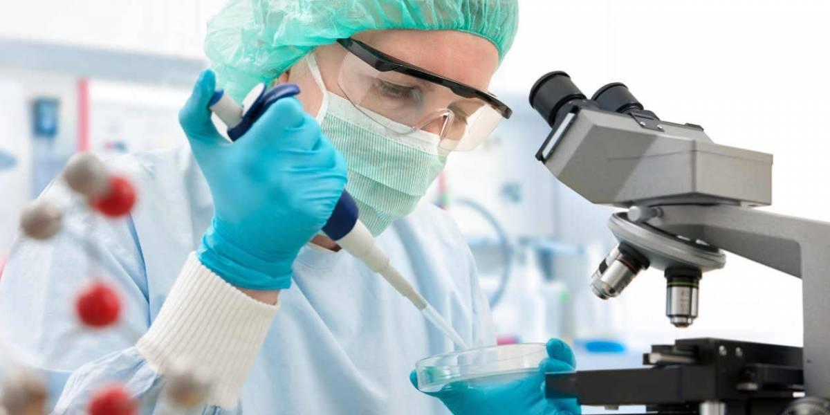 """Doctor experto en genética: """"Podemos manipular la raza humana, pero eso puede desencadenar otras enfermedades"""""""