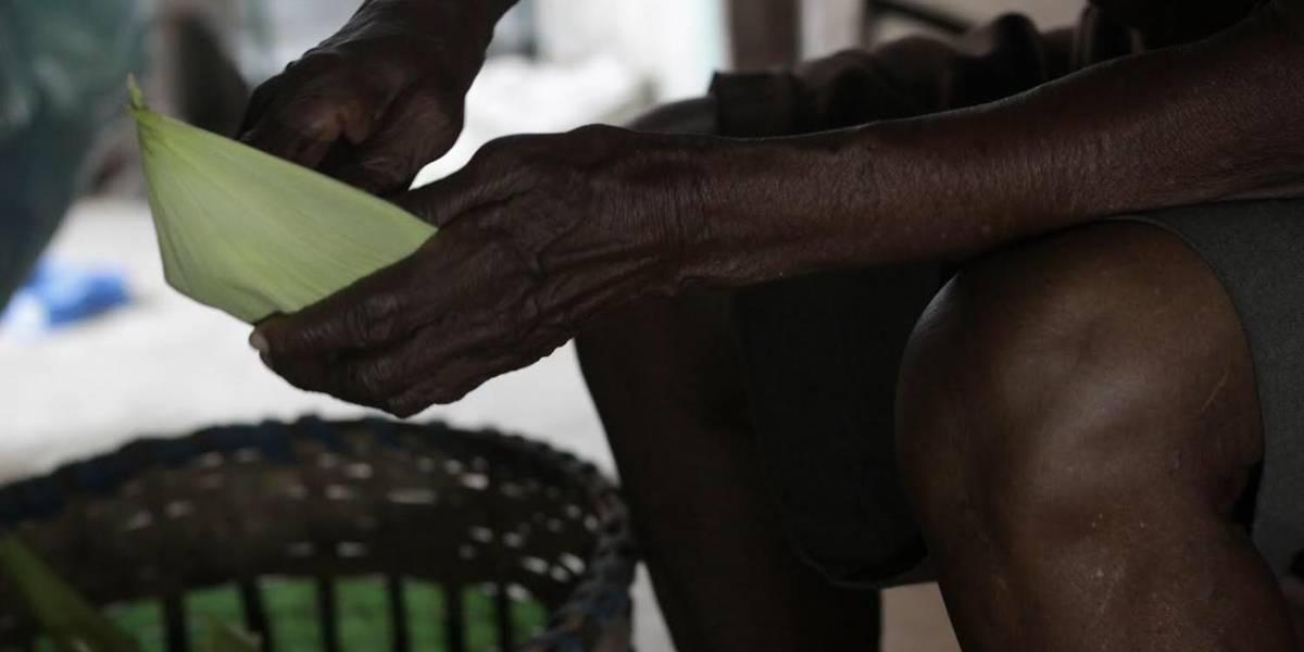 Mujeres deleitarán con su sazón en el evento 'Fogones saber afro' en Barranquilla