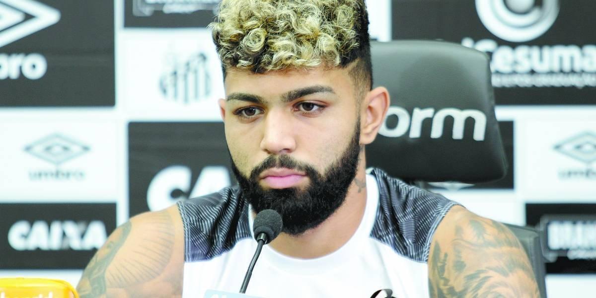 Campeonato Brasileiro: onde assistir ao vivo online o jogo Sport Recife x Santos