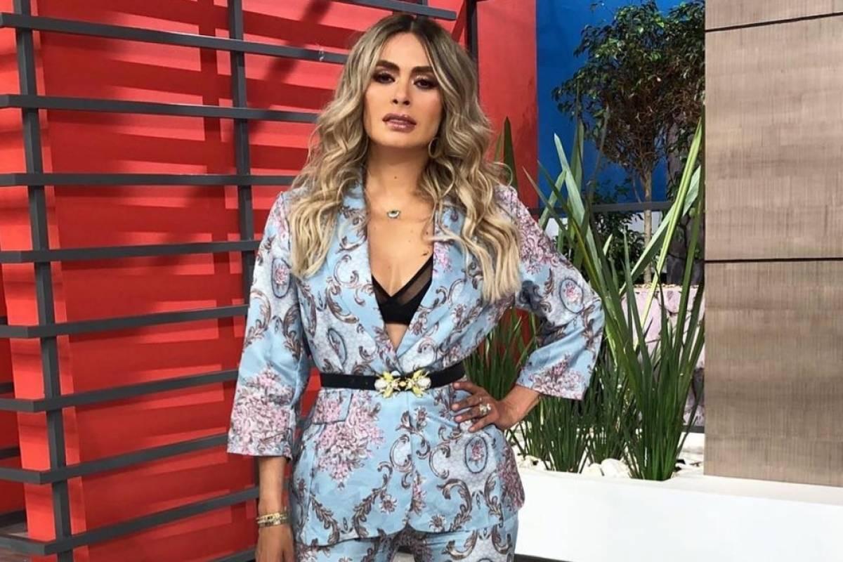 Ama Juguetes Sexuales Que Montijo VideoGalilea Confesó Los Y tsQdCxhrB