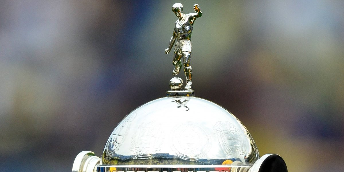 No se gana por secretaría: El Tribunal de Disciplina de la Conmebol no escuchó el reclamo de Boca Juniors