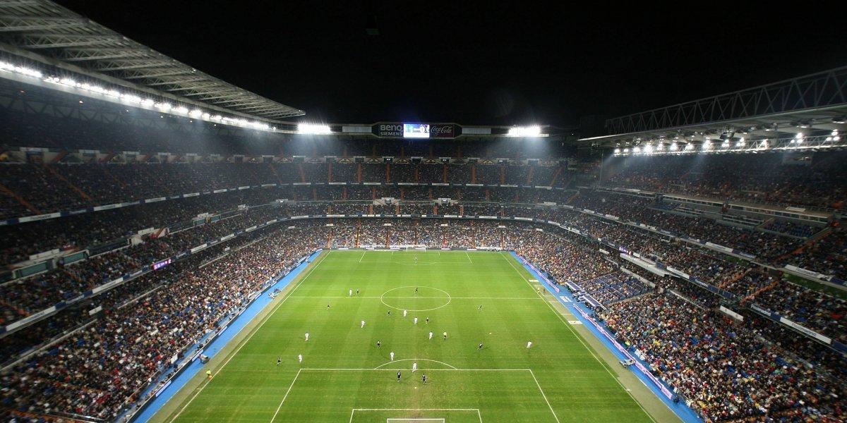 Presidente de España confirma que quieren recibir la final de la Copa Libertadores entre River y Boca