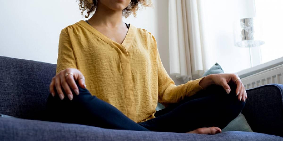 Caleños desarrollaron app para meditar