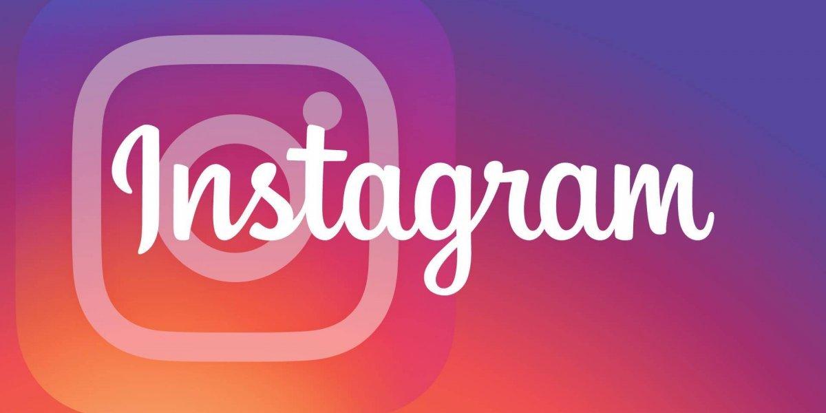 Instagram: Nuevas configuraciones para personas con problemas visuales