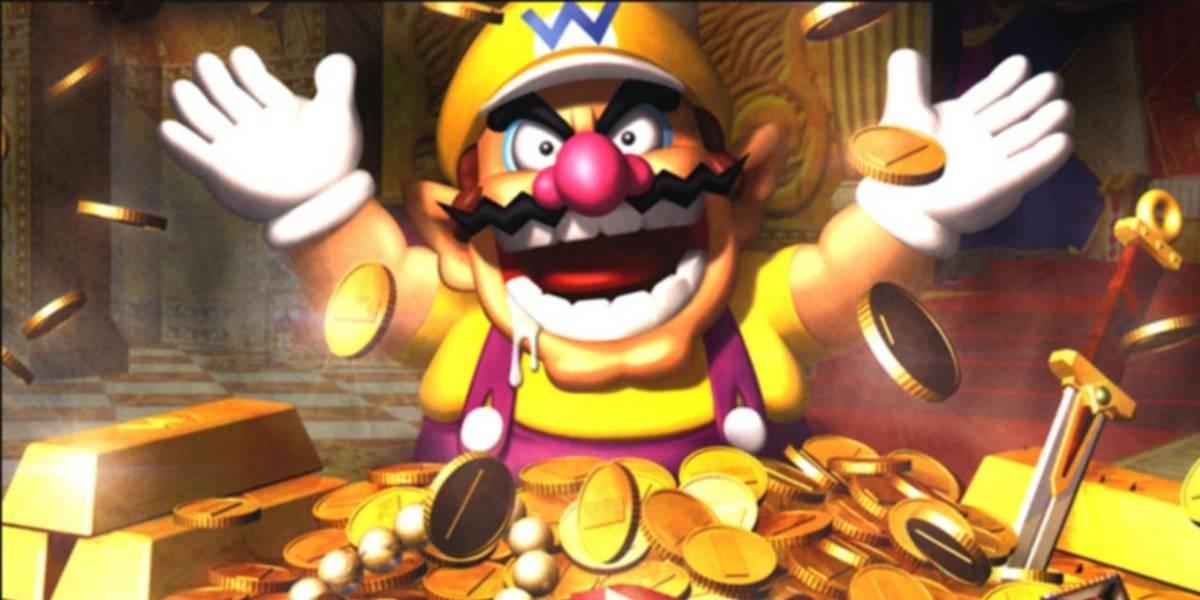 Nintendo se une al siglo XXI y publica guía para monetizar videos de YouTube