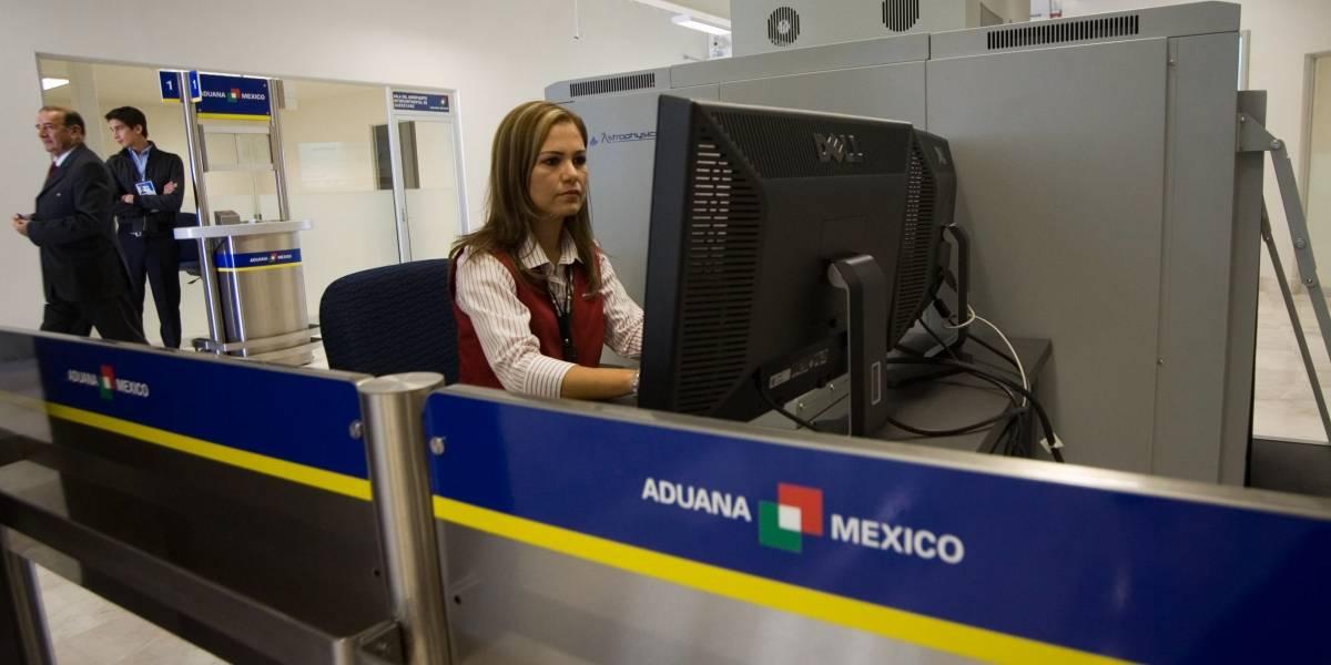Ecuatorianos ya no necesitarán visa para entrar a México