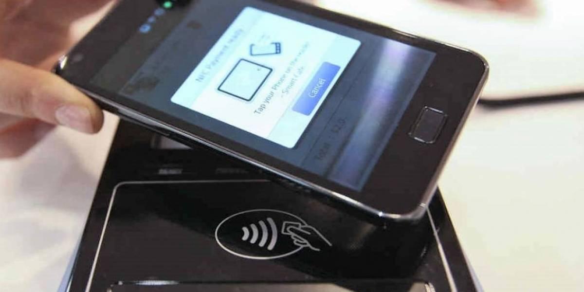 Pagar con el teléfono: Estas son otras opciones a Google Pay en Chile