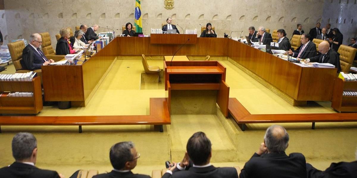 STF vai adiar julgamento sobre suspeição de Moro no caso Lula