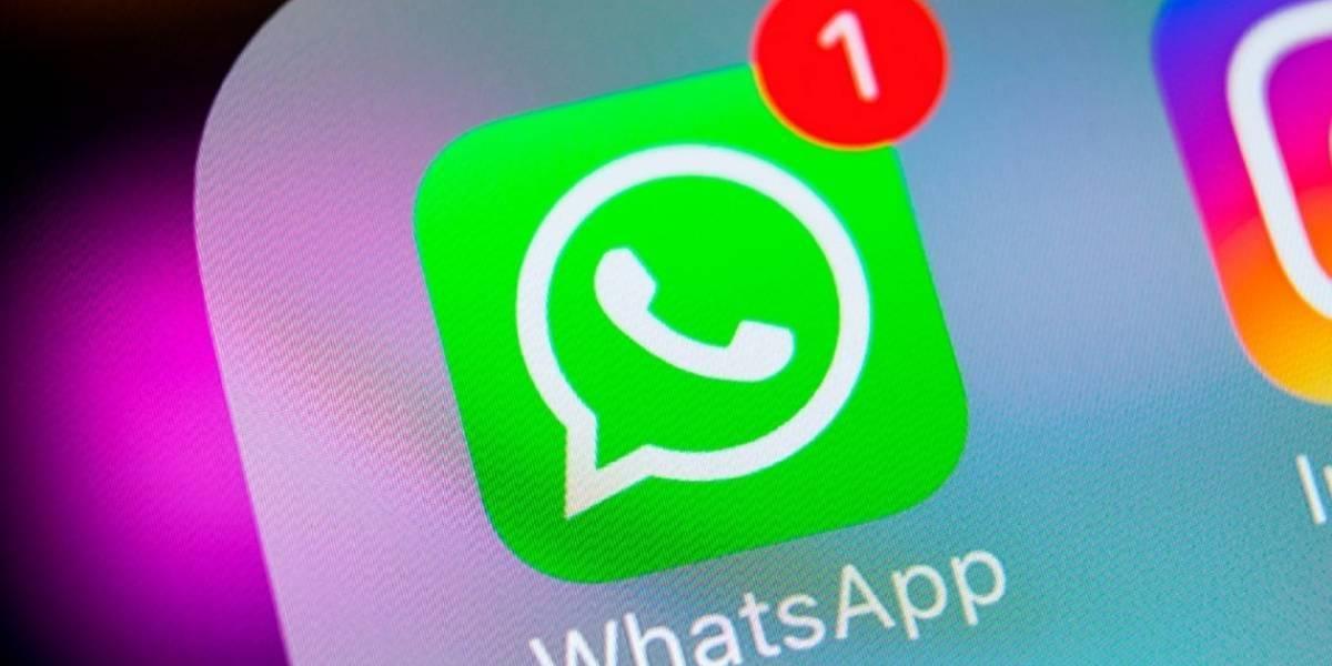 WhatsApp: Cómo tener dos cuentas abiertas en un mismo celular