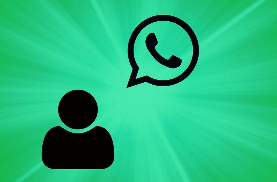 """Así puedes reenviar mensajes en WhatsApp sin que aparezca el molesto """"reenviado"""""""