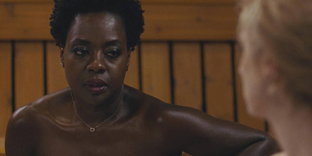 Estreias no cinema: o esquadrão de Viola Davis e mais lançamentos desta semana
