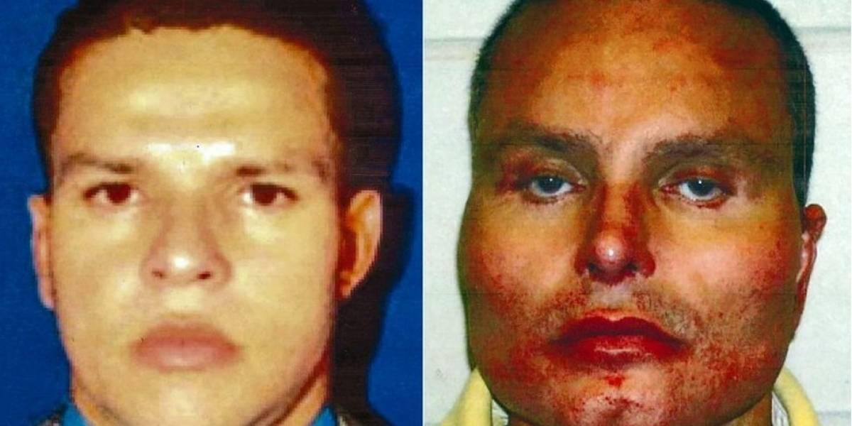 """Juicio a """"El Chapo"""" Guzmán: el frío testimonio de Chupeta, el narco colombiano que cambió su cara y compromete al capo mexicano al elogiar su rapidez con la cocaína"""