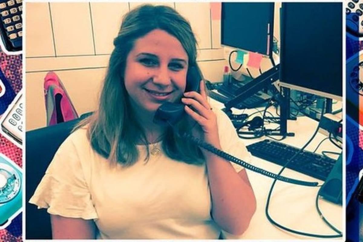 C mo volver a llamar por tel fono en vez de enviar mensajes de texto mejor mi vida metro - Como llamar a puerto rico ...