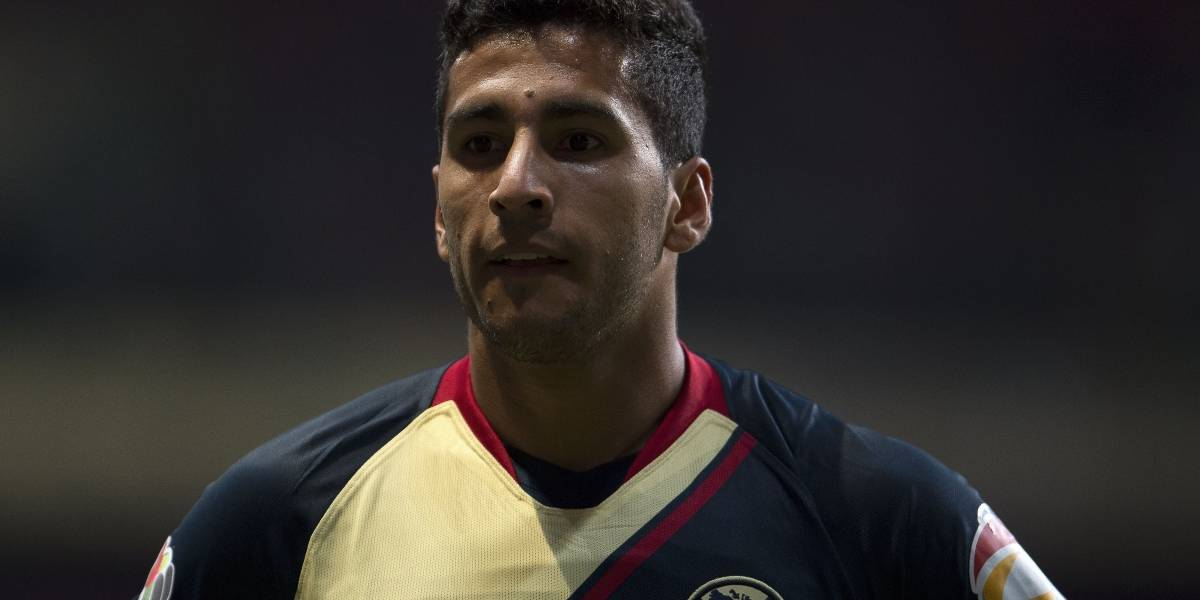 VIDEO: Cecilio Domínguez 'se la mienta' a Miguel Herrera