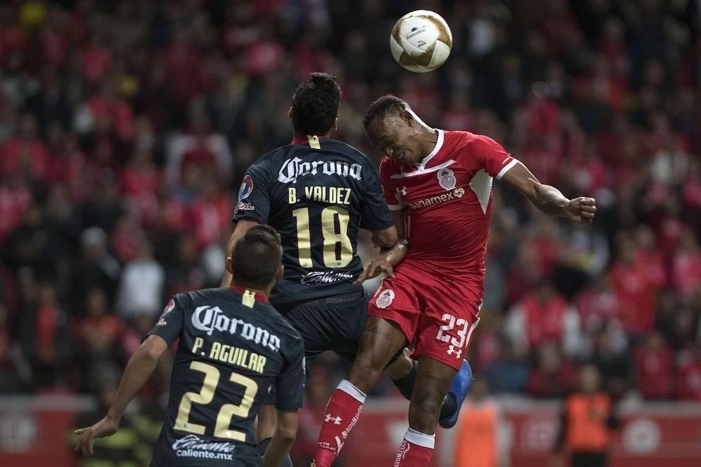 Todo se definirá en el estadio Azteca. / Mexsport