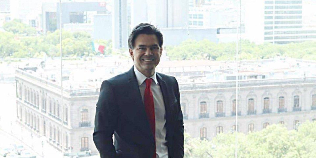 Morena y PES declinan participar en elección extraordinaria de Monterrey