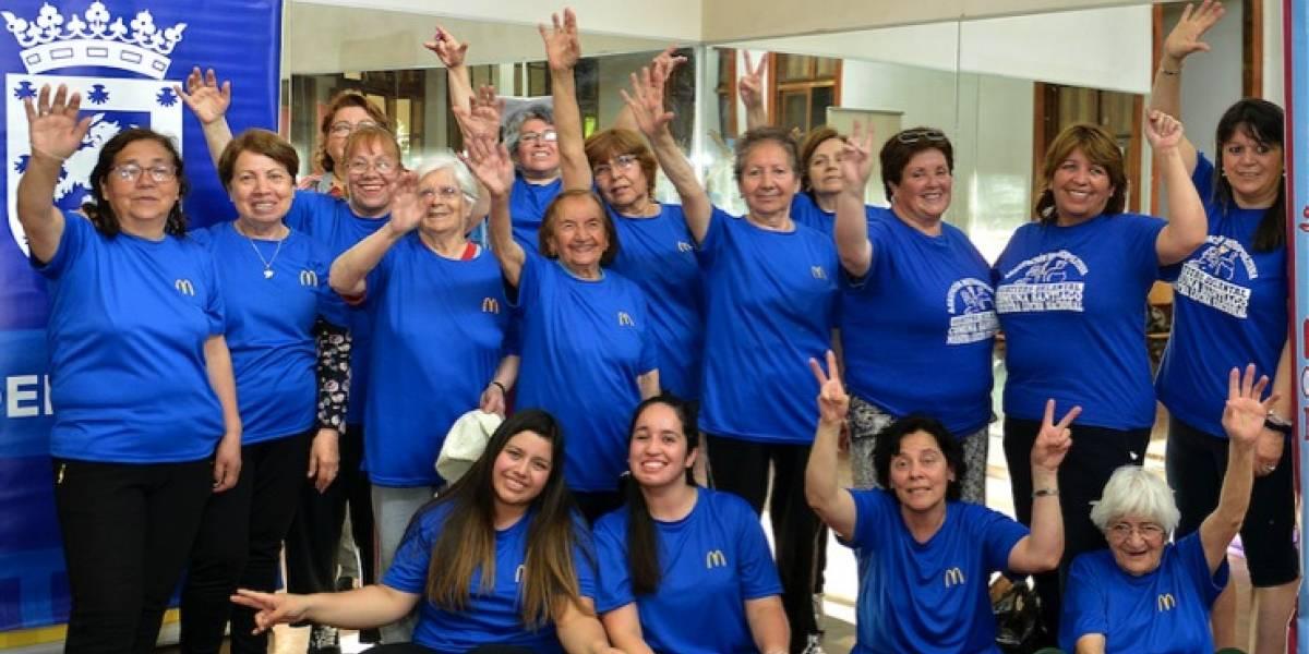 Ofrecen talleres para reforzar la condición física, la confianza y la autoestima dirigido a pacientes de abdominoplastía