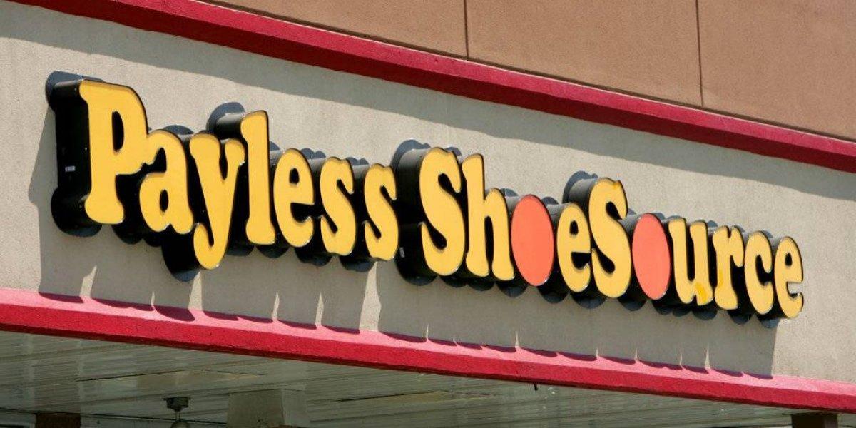 Mujer abre falsa tienda y engaña a clientes