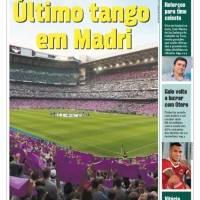 Super FC (Brasil)Super (Brasil)