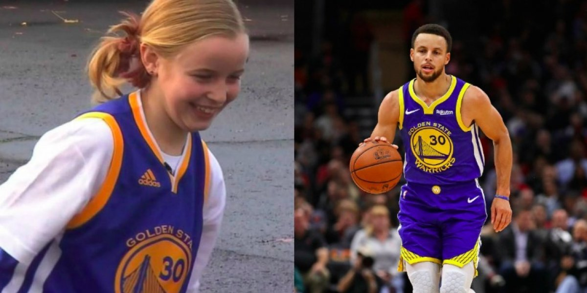Stephen Curry volverá a jugar el sábado en Detroit