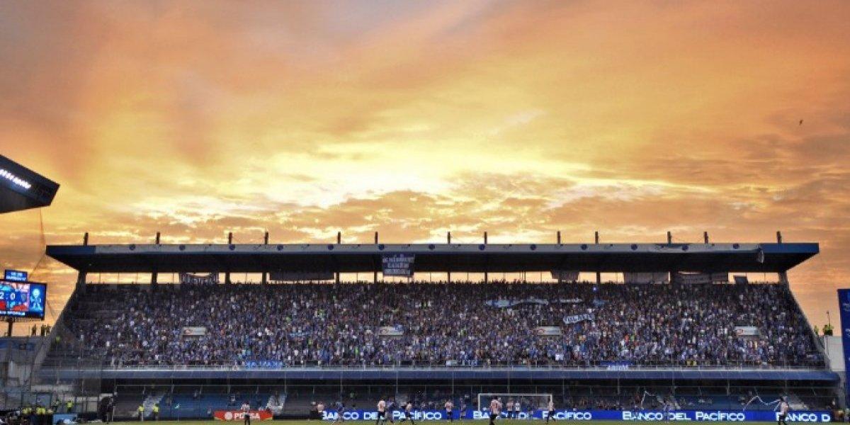 Emelec vs Liga de Quito: En la última fecha se define el finalista