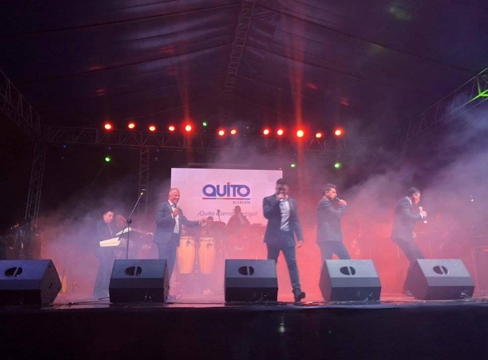 Quitonía Norte Twitter @culturaquito