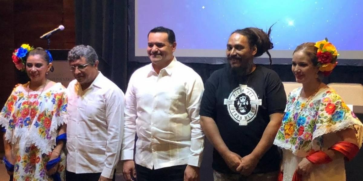 Noche Blanca en Mérida reunirá a más de 800 artistas