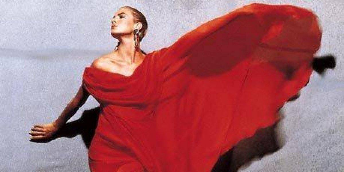 Crearán conciencia sobre el VIH/SIDA a través de la moda