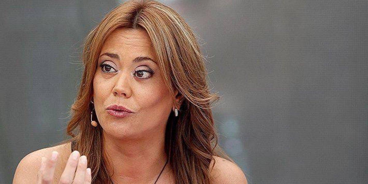 Daniella Campos recibe indemnización millonaria por muerte de su hija producto de negligencia médica