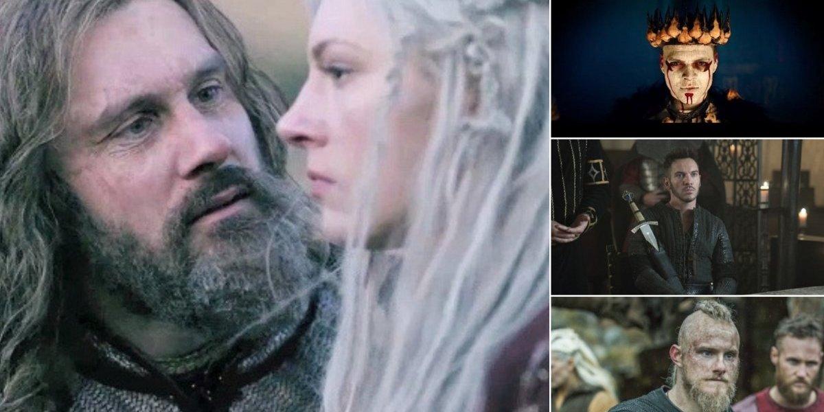 Vikings: Os acontecimentos impactantes que podem mudar o rumo da 5ª temporada