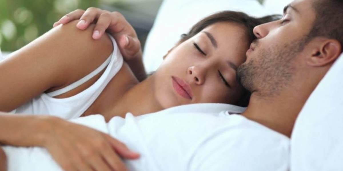 Buscan en Chile a parejas para probar el primer anticonceptivo masculino