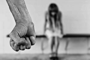 https://www.metrojornal.com.br/foco/2019/04/25/sao-paulo-registra-queda-em-homicidios-latrocinios-e-estupros.html