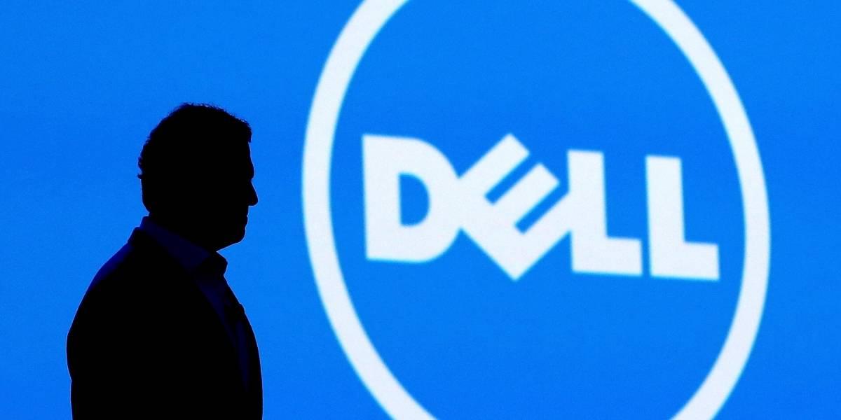 Dell admite que sufrió un ciberataque que amenazó la información de sus usuarios