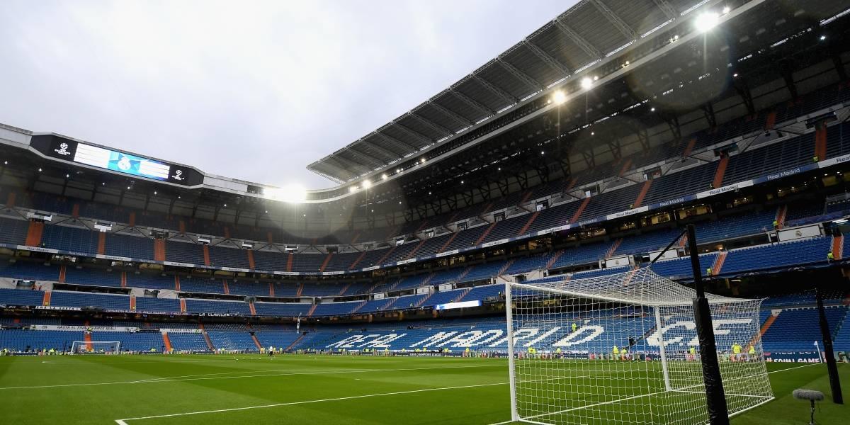 Se juega en Madrid: todos los datos de la superfinal River-Boca en la Copa Libertadores 2018