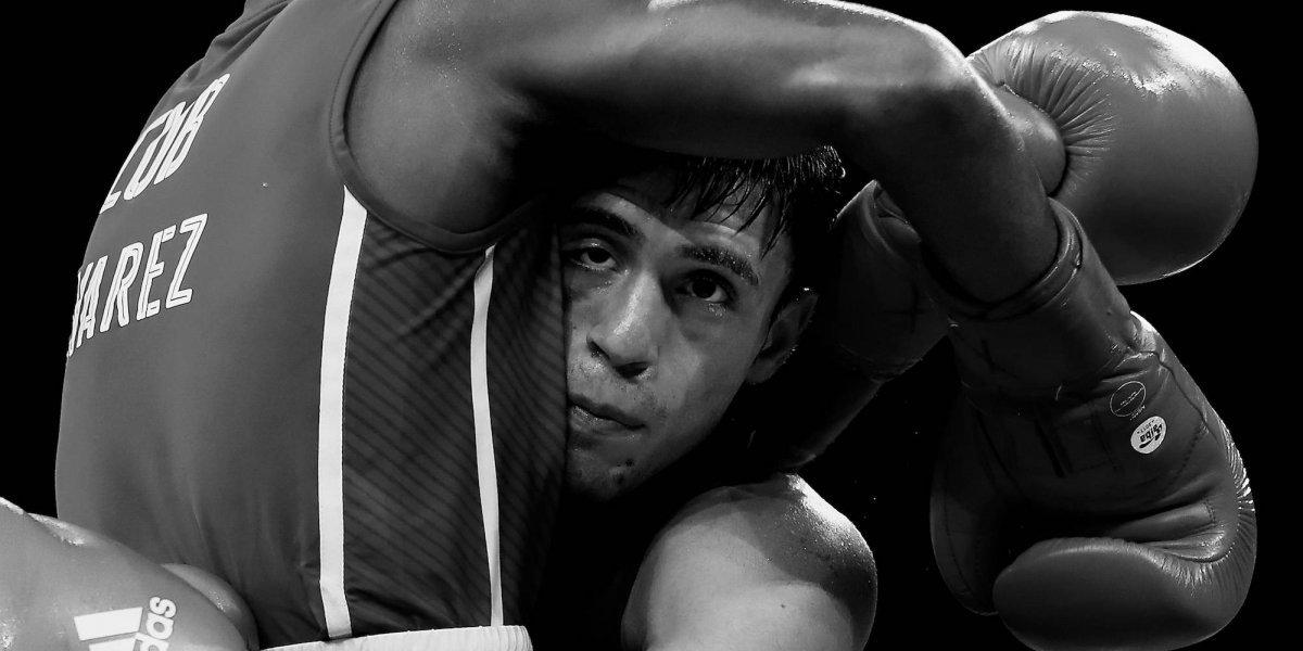 COI buscaría quitar el boxeo en los JO de Tokio 2020