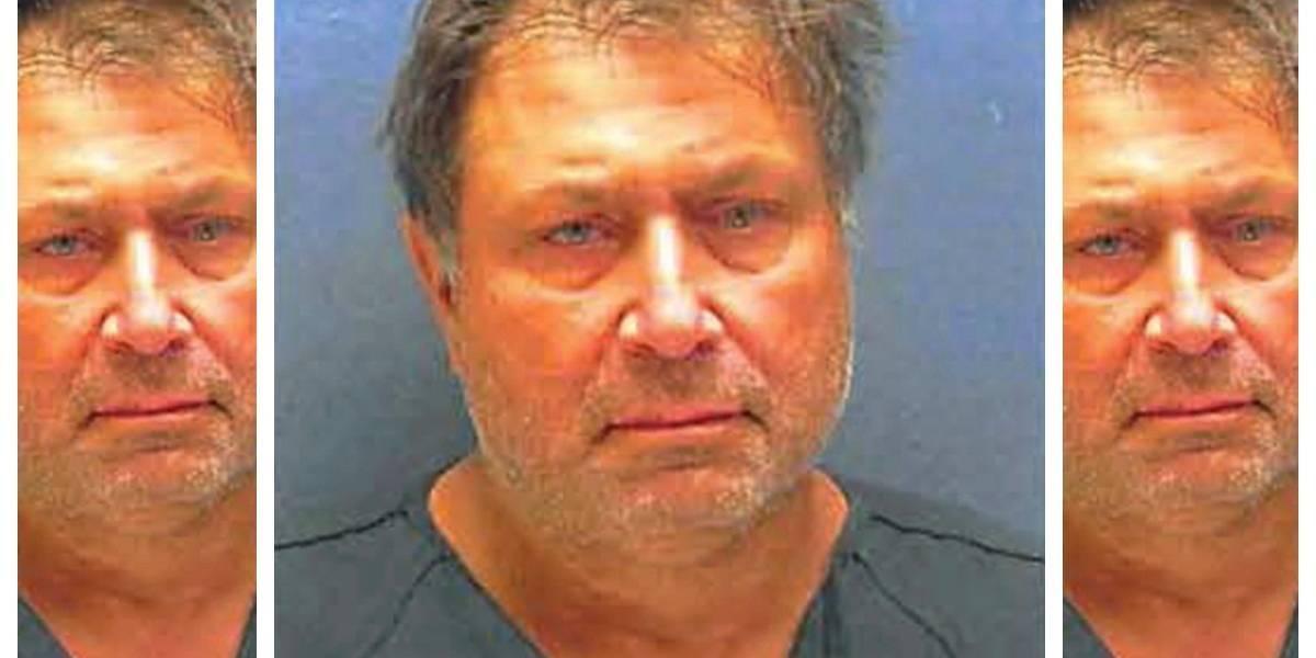 Hombre es acusado de asesinar a su hermano y a su familia por dinero