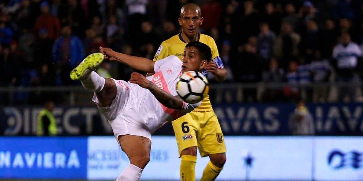 Desde el debut consagratorio de Dituro hasta el duelo de la coronación: Los 10 partidos que marcaron el título de la UC
