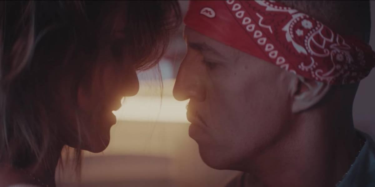 Cleo lança novo clipe, com participação de Mano Brown; assista 'Melhor que Eu'