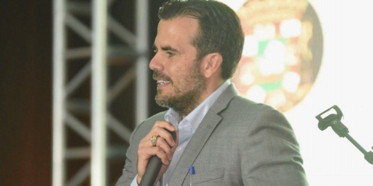 Rosselló dice DE está abierto a pesquisa de FBI sobre contrato de valores