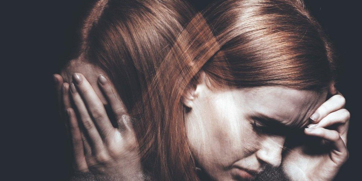 Giros para erradicar la violencia de género